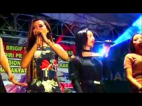 NON STOP!!! BANYU LANGIT#LAGU LAGU PILIHAN TERBARU#AREVA MUSIC HOREE BLN OKTOBER 2017