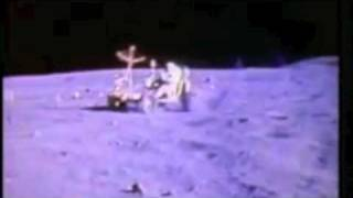 Apollo 18 Trailer
