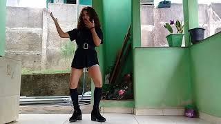 T-ARA(티아라) -Sexy Love Dance Cover