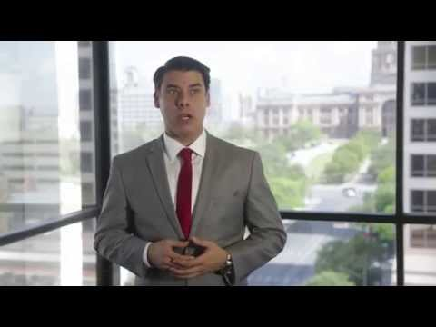 What Are Some Issues With Common Law Marriages In Texas? | (210) 960-8977 from YouTube · Duration:  1 minutes 39 seconds