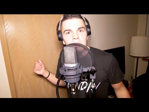 Sik World - My Speech (Queen's Speech Remix)