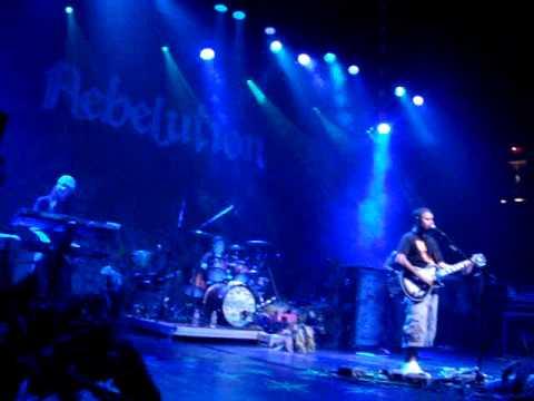 Rebelution-moonlight