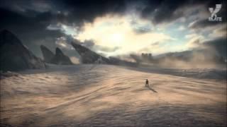 Безумный Макс / Mad Max  русский трейлер HD