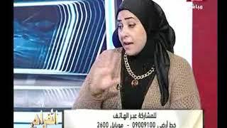 والد المصرية المعتدى عليها في الكويت وشقيقتها يرويان تفاصيل القضية (فيديو) | المصري اليوم