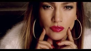 "Behind The Scenes: Jennifer Lopez - ""Same Girl"" 