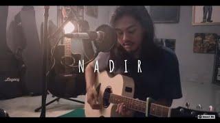 Download lagu Nadir - Fiersa Besari Cover By Dimast Wb