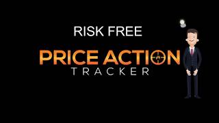 Price Action Unlimited Real-Time Email Notifications.