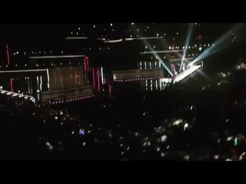 BBMAs:: RIHANNA - Love On The Brain :: Billboard...