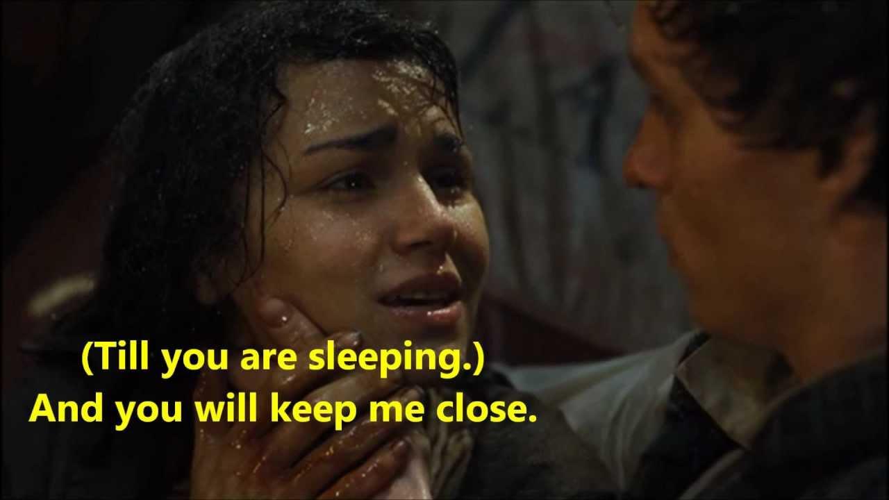 Les Misérables 2019  Trailer French