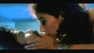 Tum Mile Dil Khile (Duet+Female) - Criminal - YouTubelated.flv