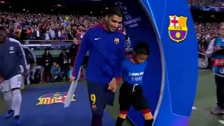 Download Video FCB 2-0 INTER MILAN all goals& extend Highlights MP3 3GP MP4
