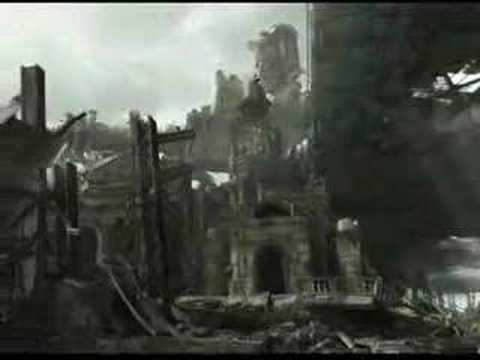 Final Fantasy - I Explode - E For Explosion