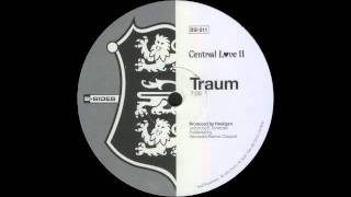 Central Love II - Traum (Club Mix)