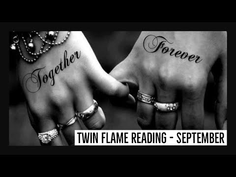 Twin Flame - They Regret Not Making You Their #1 Priority! Twin Flame - Sept 20th - Oct 1st