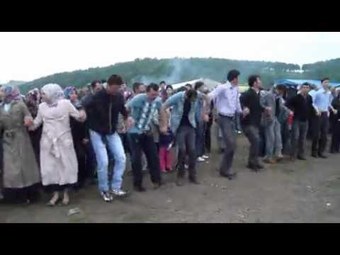 ESENTEPE BÜLTENİ