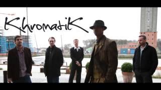 Get Down- Temu (Khromatik) Thumbnail