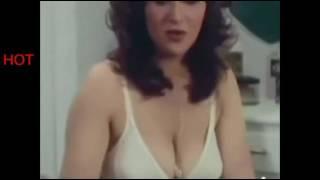 Download Video bosy sexy 1 MP3 3GP MP4