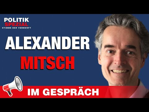 """""""Wir wollen innerhalb der CDU/CSU kämpfen"""""""