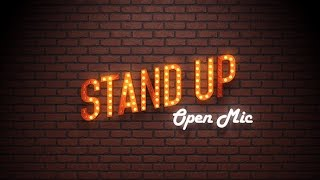 INDIAN ADS-STAND UP COMEDY -By SHIVU NG