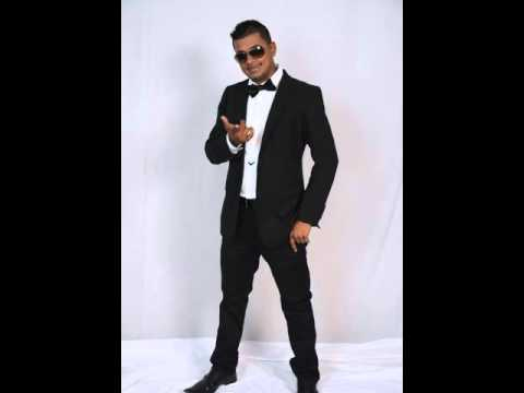 Rick Ramoutar - Meh Mother In Law - Chutney Soca 2016