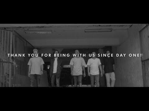 B-8EIGHT - Nasakne K Nai Cha (Short Version) | OFFICIAL MUSIC VIDEO