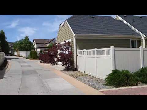 Property Management South Jordan Utah: 11501 S. Kestrel Rise Rd. South Jordan, UT 84095