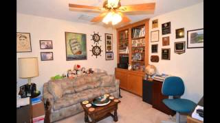 home for sale with mother in law suite near houston texas