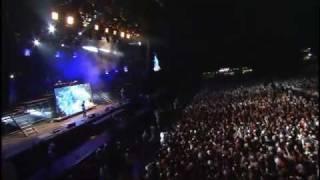 Denki Groove - N.O. [Live at FUJI ROCK FESTIVAL 2006]
