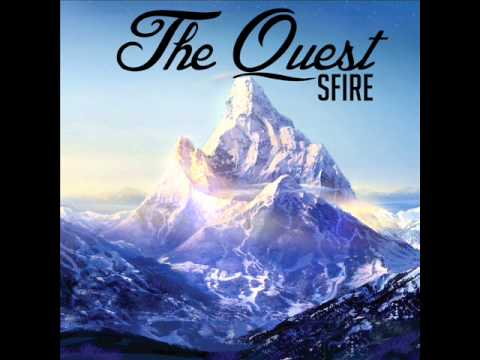 SFiremusic - Children of the Ages