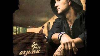 Ricardo Arjona : Quinto Piso #YouTubeMusica #MusicaYouTube #VideosMusicales https://www.yousica.com/ricardo-arjona-quinto-piso/   Videos YouTube Música  https://www.yousica.com