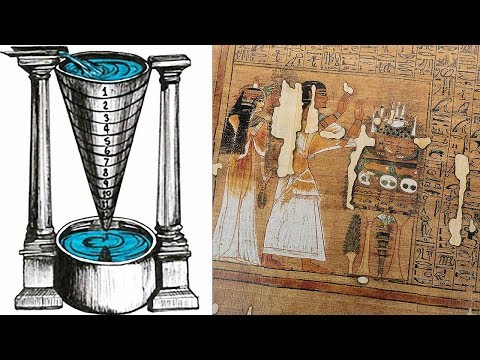 Ancient Inventions We STILL Use Today