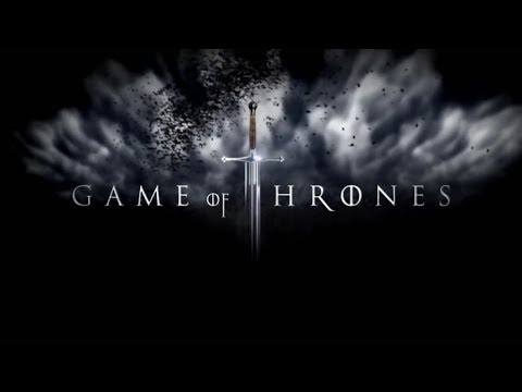 how to watch game of thrones online and  free movies online without downloading 100% free