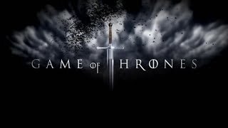 Video how to watch game of thrones online and  free movies online without downloading 100% free download MP3, 3GP, MP4, WEBM, AVI, FLV Juni 2017
