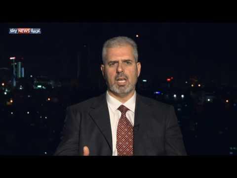 سوريا.. السباق إلى تركة داعش  - نشر قبل 4 ساعة