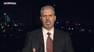 سوريا.. السباق إلى تركة داعش