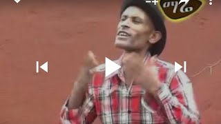 Addis Guragigna music jemal mohammed አዲስ የጉራጊኛ ዘፈን ጀማል መሃመድ