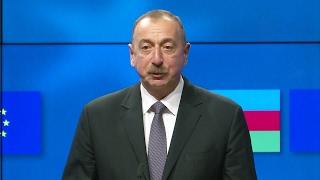 Почему Ильхам Алиев отменил встречу с главой Европарламента