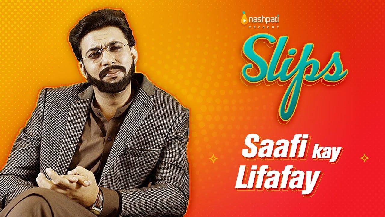 Download Safi Kay Lifafay│Slips│Nashpati Prime