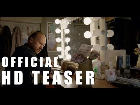 Birdman or (The Unexpected Virtue of Ignorance) trailer