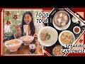 Speaking Cantonese in Hong Kong   3 Day Food Travel Vlog