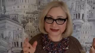 Как скрыть возраст? Мои секреты. Лицо (брови и глаза & очки &губы).