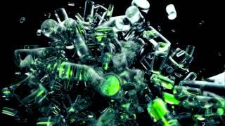 Techno Megamix by Dj ErotiCa