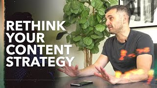 How to Crush Making Content for Instagram and LinkedIn | Meeting in Los Angeles, 2018