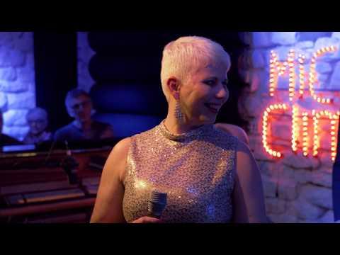 Valérie Graschaire Quartet  - But Not For Me