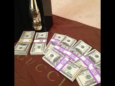 Mca Scam Mca How To Make Money