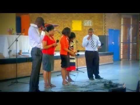 6 Notes singing at Soshanguve TUT 2012-10-27-093.mp4