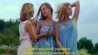 - FILM: Premiers Desirs -  Pierwsze pragnienia (1984) tłumaczenie polskie napisy
