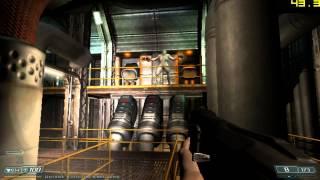 видео Doom 3 BFG Edition Системные требования