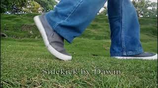 Sidekick by Dawin - Mastermind dance (Johniel Jamer Covered)