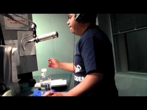 en la radio luz boston 2
